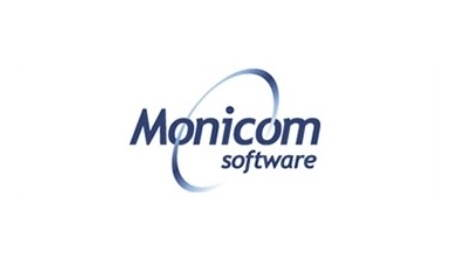 Monicom
