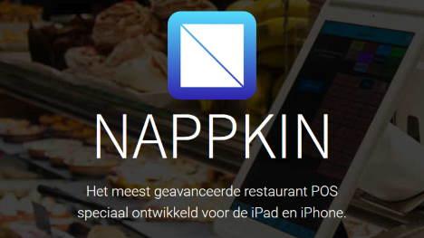 Nappkin