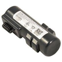 Datalogic Reserve batterij, Li-Ion, 3.7V, 3.000 mAh, Geschikt voor: Joya Touch, Joya Touch A6, Memor 1