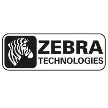 Zebra Applicator Interface Port