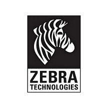 Zebra print server v2, external