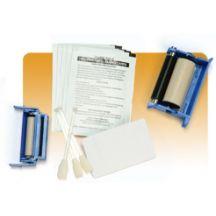 Zebra 105912-302 printer reiniger Printerreinigingscartridge
