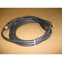 Powered USB kabel, Epson, 3 m