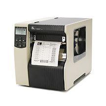 Zebra 170Xi4 labelprinter 203 x 203 DPI