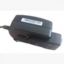 Datalogic Voeding, 5 V, 3 A, Apart bestellen: Adapter plug of netsnoer (C7)