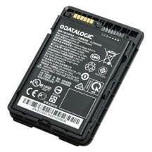 MEMOR K 3800mAh batterij