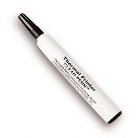 Zebra reinigings pennen tbv printkop -> 12 stuks