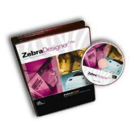 Zebra Designer 2 XML
