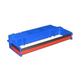 Star printerlint, Voor SP2000, SP216, Zwart-Rood