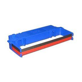 Star RC700BR printerlint, Voor SP700, Zwart-Rood