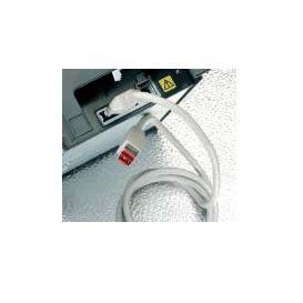 Star USB kabel, powered