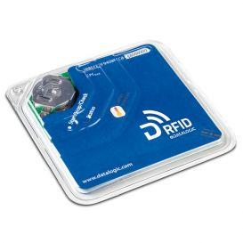 Datalogic DLR-TL001, 12 pcs.