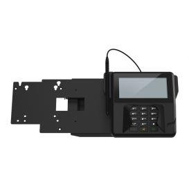 Elo EMV cradle, MX915, iSC250