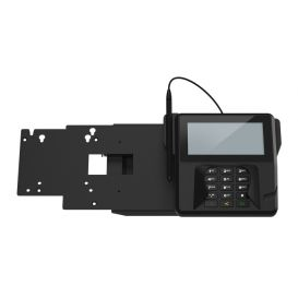 Elo EMV cradle, iPP350