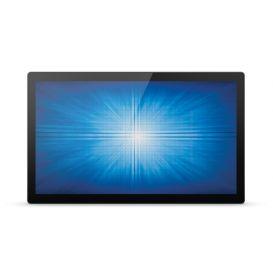 Elo 2794L rev. B, 68,6cm (27 inch), Intellitouch, Full HD, zwart, incl.: kabel (USB, VGA, HDMI), apart bestellen: voeding