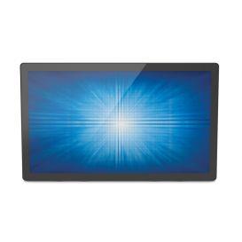 Elo 2494L rev. B, 61 cm (24 inch), Intellitouch, Full HD, incl. kabel (USB, VGA, HDMI), apart bestellen: voeding