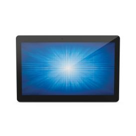 Elo I-Series 3.0 Value, 15,6 inch, PCAP, RAM: 2 GB, SSD: 16 GB, Android, Google Mobile Services
