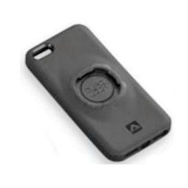 Zebra iPod/iPhone mount, Voor de RFD8500