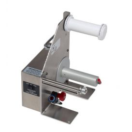 Labelmate LD-100-RS-SS