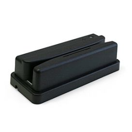 Unitech MS146, USB