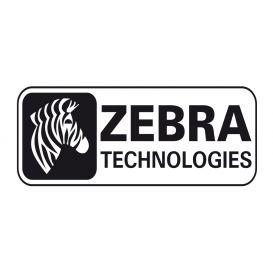 Zebra Face Snap Plug-in (standaard)