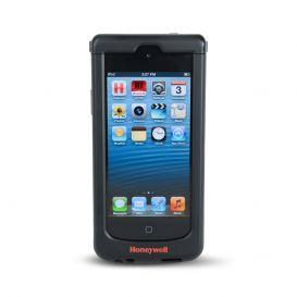 Honeywell Captuvo SL22 for Apple iPod touch 5, 2D, SR, kabel (USB), zwart