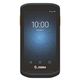Zebra TC25, 2D, SE4710, USB, BT (BLE), Wi-Fi, 4G, PTT, GMS, Android