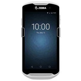 Zebra TC51, 2D, BT, WLAN, NFC, PTT, Android