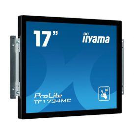 Iiyama TF1734MC-B6X