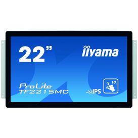 Iiyama TF2215MC-B2