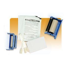 Zebra Cartridge cleaning kit, geschikt voor de P310/320/420/430/520/720