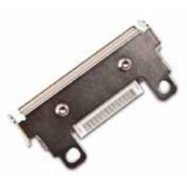 Honeywell printkop, 203 dpi (8 dots/mm), geschikt voor de PC23d