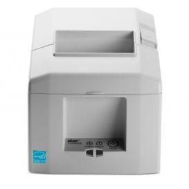 Star Micronics TSP654II Direct thermisch POS-printer 203 x 203 DPI Draadloos