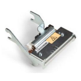 Honeywell printkop, 203 dpi (8 dots/mm), geschikt voor de PM23