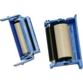 Zebra cartridge cleaning kit, geschikt voor de P6xx