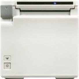 Epson TM-m30, USB, Ethernet, ePOS, wit, incl. EU voeding