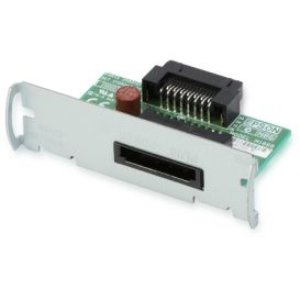 Epson Powered USB interface