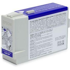 Epson cartridge, kleur, geschikt voor de C3400