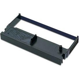 Epson ERC 32, Zwart, Geschikt voor TM-H6000, TM-U675, RP-U420