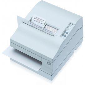 Epson TM-U 950 II, RS232, cutter, wit geen voeding