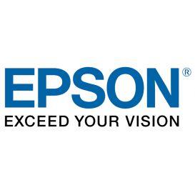 Epson TM-m10, USB, BT, 8 dots/mm (203 dpi), ePOS, zwart