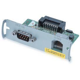 Epson Serial Interface