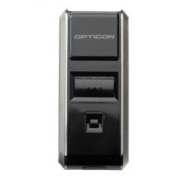 Opticon OPN3002n