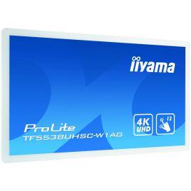Iiyama TF5538UHSC-W2AG