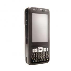 """Opticon H-22 1D PDA 9,4 cm (3.7"""") 480 x 640 Pixels Touchscreen Zwart"""