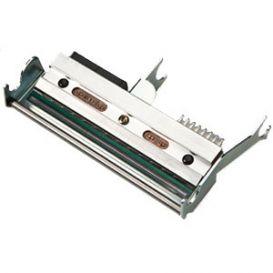 Honeywell printkop, 400 dpi (16 dots/mm), geschikt voor de PX4i