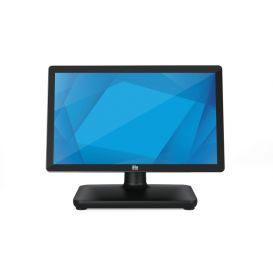 Elo EloPOS, 21.5 inch, Intel Core i5, 8GB RAM, 128GB SSD, Projected Capacitive, SSD, Windows 10 IoT, met stand