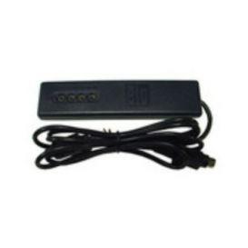 Elo bedrade OSD remote controller