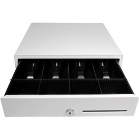 HP Engage One Prime kassalade - wit