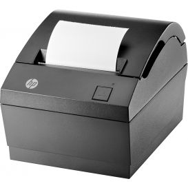 HP Value seriële/USB-bonnenprinter II